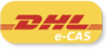 dhl-png